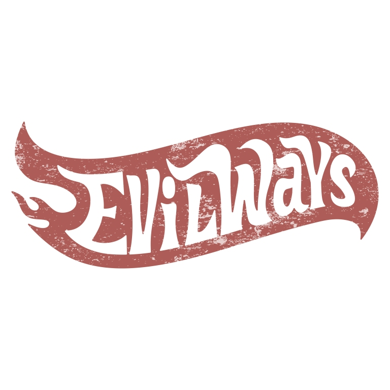 EW Logo Red Faded-04