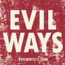 EVILWAYS