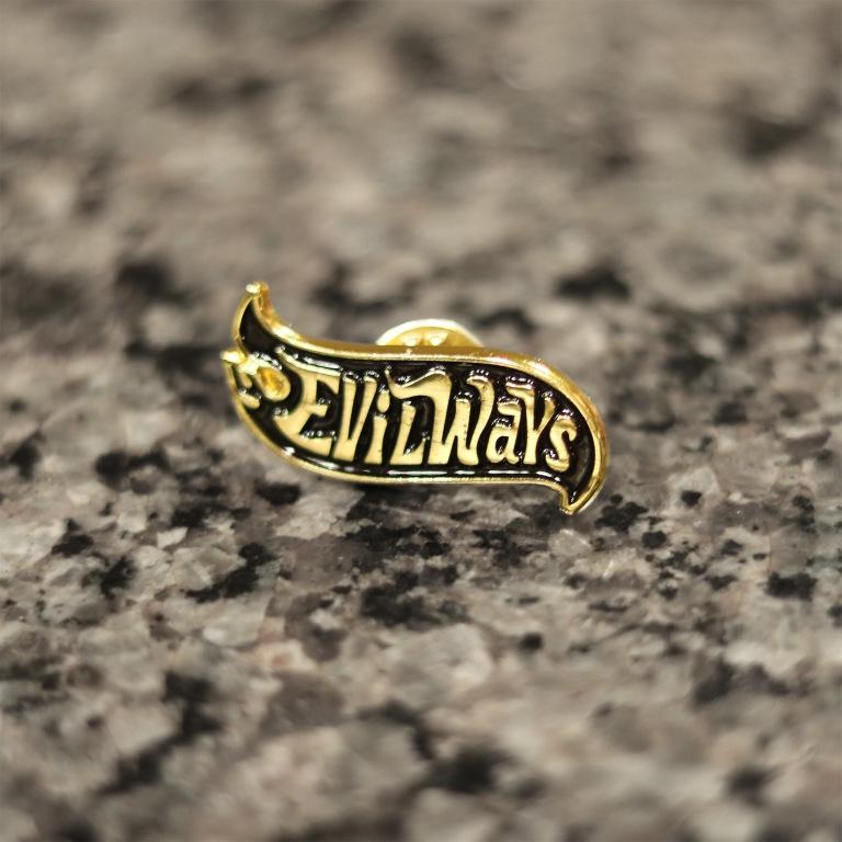 EVILWAYS_PIN_02